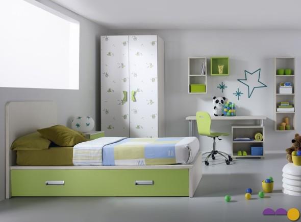 convertible-cama-estudio-blanco-veteado-verde