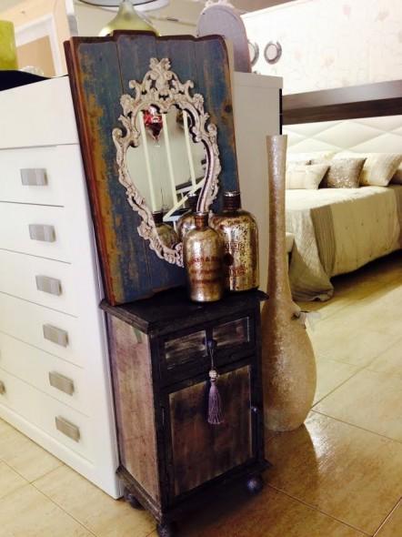 espejo-vintage-maderas-turquesa-54x76.jpg