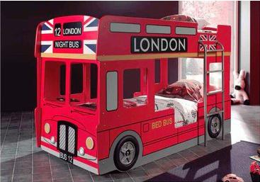 litera-autobus-london