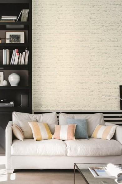 azuli-casamance-papel-pintado-jaspe-beige-ambiente