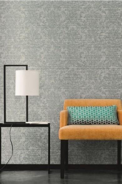 azuli-casamance-papel-pintado-opale-beige-ambiente