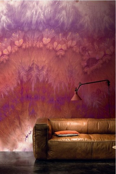 foto-mural-azuli-casamance-rojo-morado-grenat-rouge