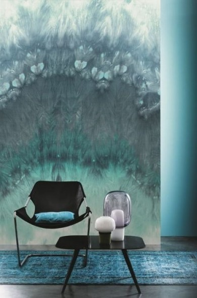 foto-mural-azuli-casamance-turquesa-grenat-bleu